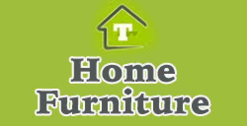 T Home Furniture