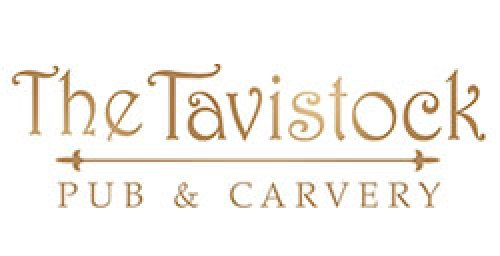 The Tavistock Pub and Inn
