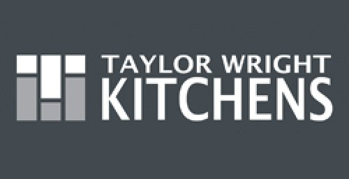 Taylor Wright Kitchens