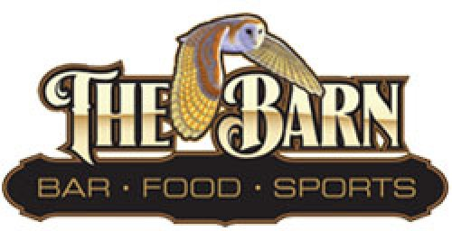 The Barn Cafe and Restaurant