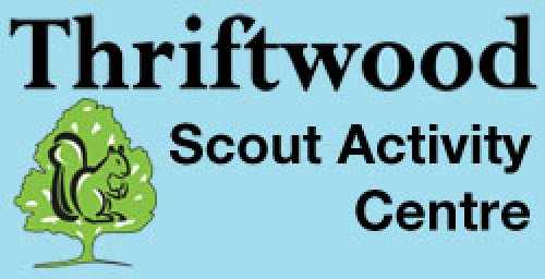 Thriftwood Scout Campsite