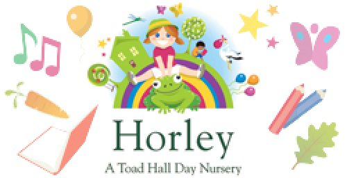 Toad Hall Nurseries