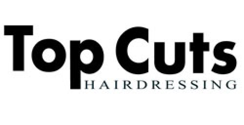 Top Cuts Hairdressing