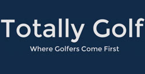 Totally Golf