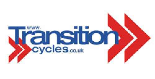 Transition Cycles Ltd