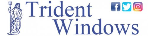 Trident Windows & Blinds