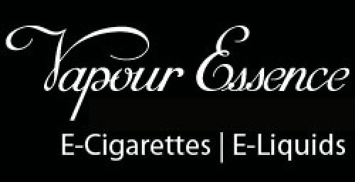 Vapour Essence Ltd