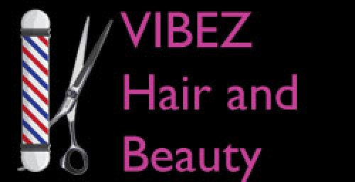 Vibez Hair and Beauty