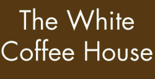White Coffee House