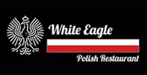 White Eagle Polish Restaurant