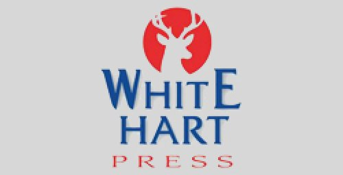 White Hart Press Ltd