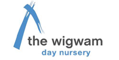 The Wigwam Day Nursery