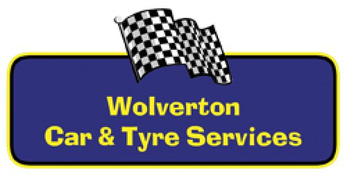 Wolverton Car & Tyre Services Ltd