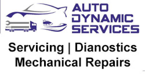 Auto Dynamic Services