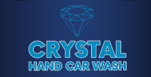 Crystal Hand Car Wash