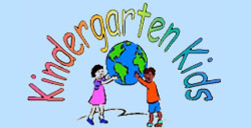 Kindergarten Kids Ltd