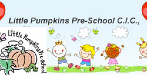 Little Pumpkins Pre-School